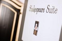 Shakespeare-Suite-1