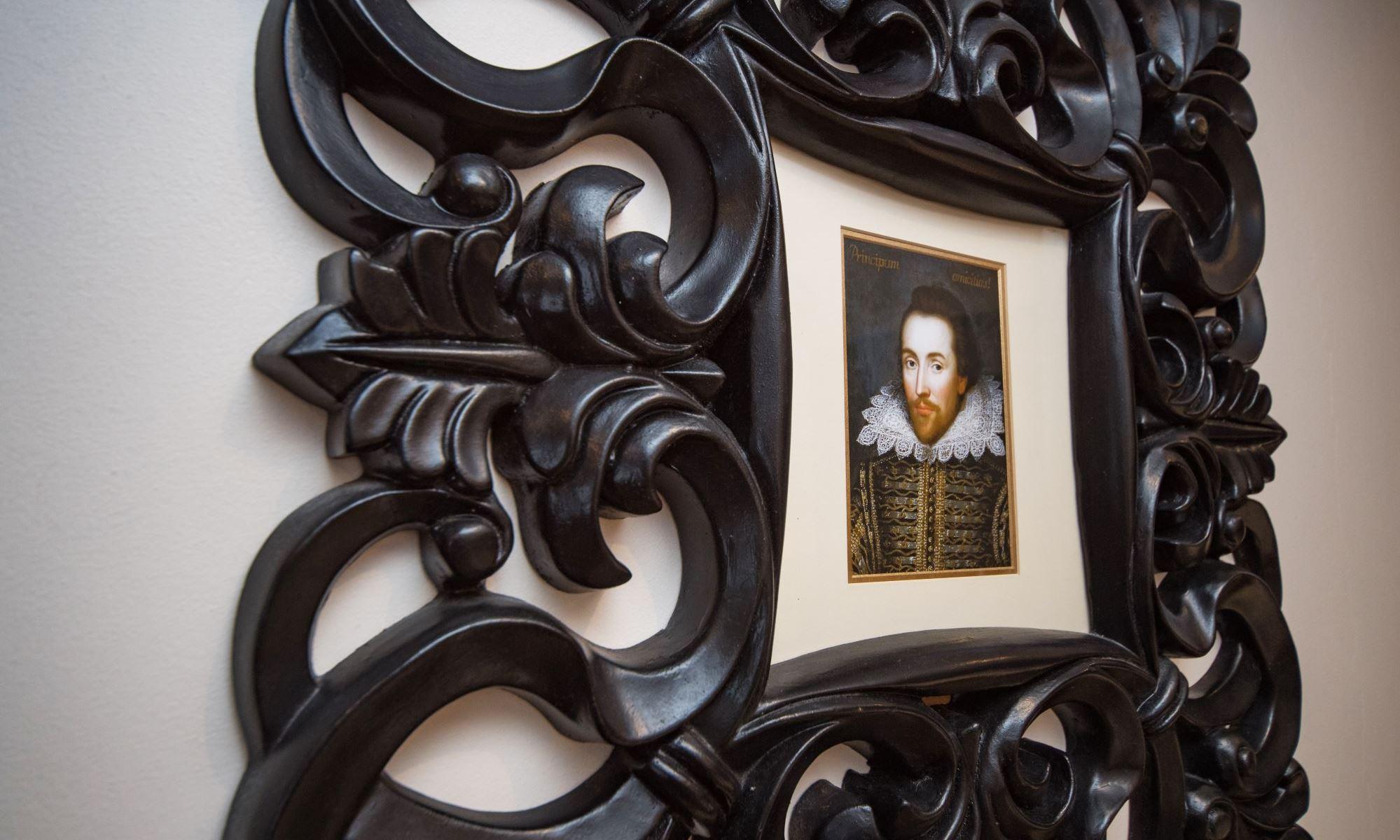 Shakespeare-Suite-Art-2
