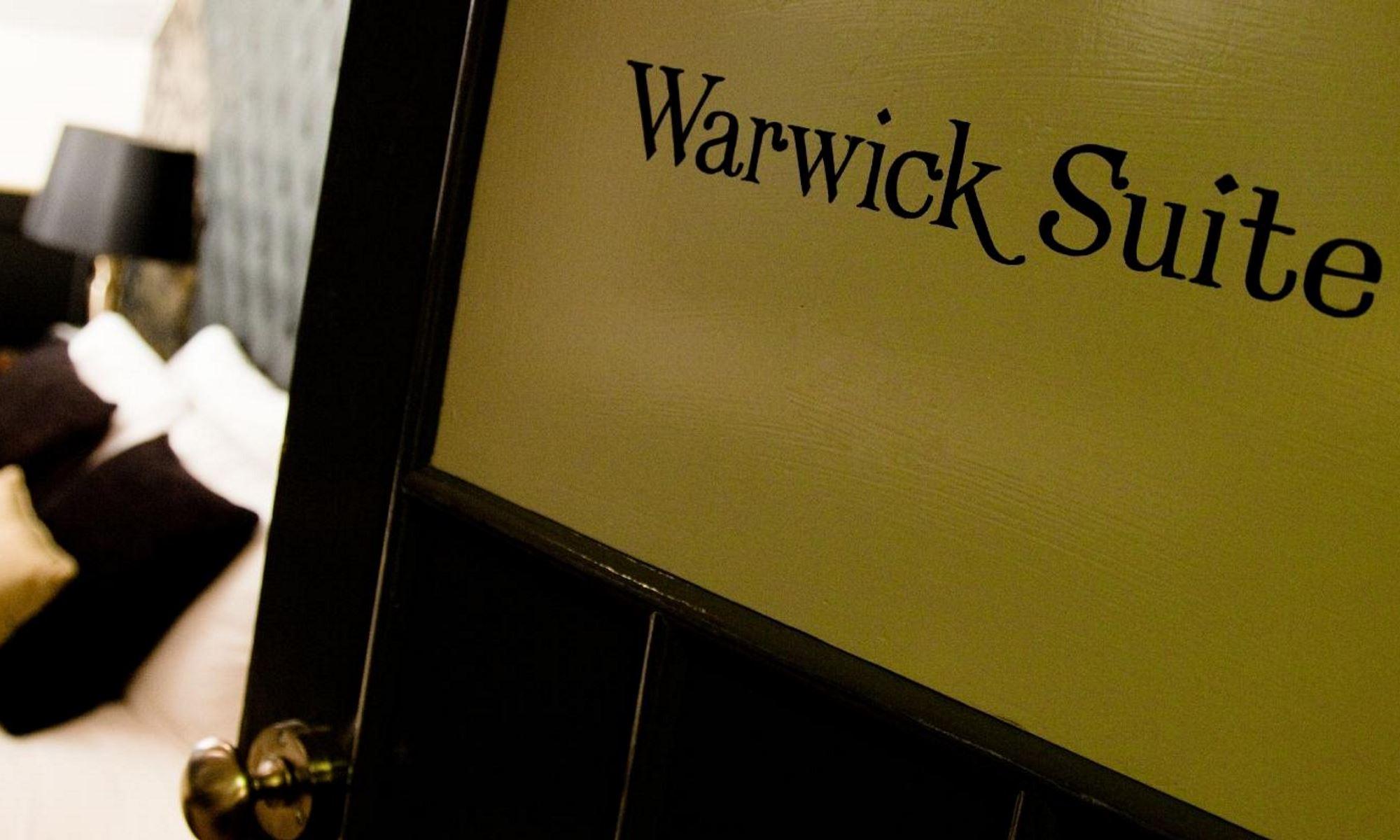 Warwick-Suite-3