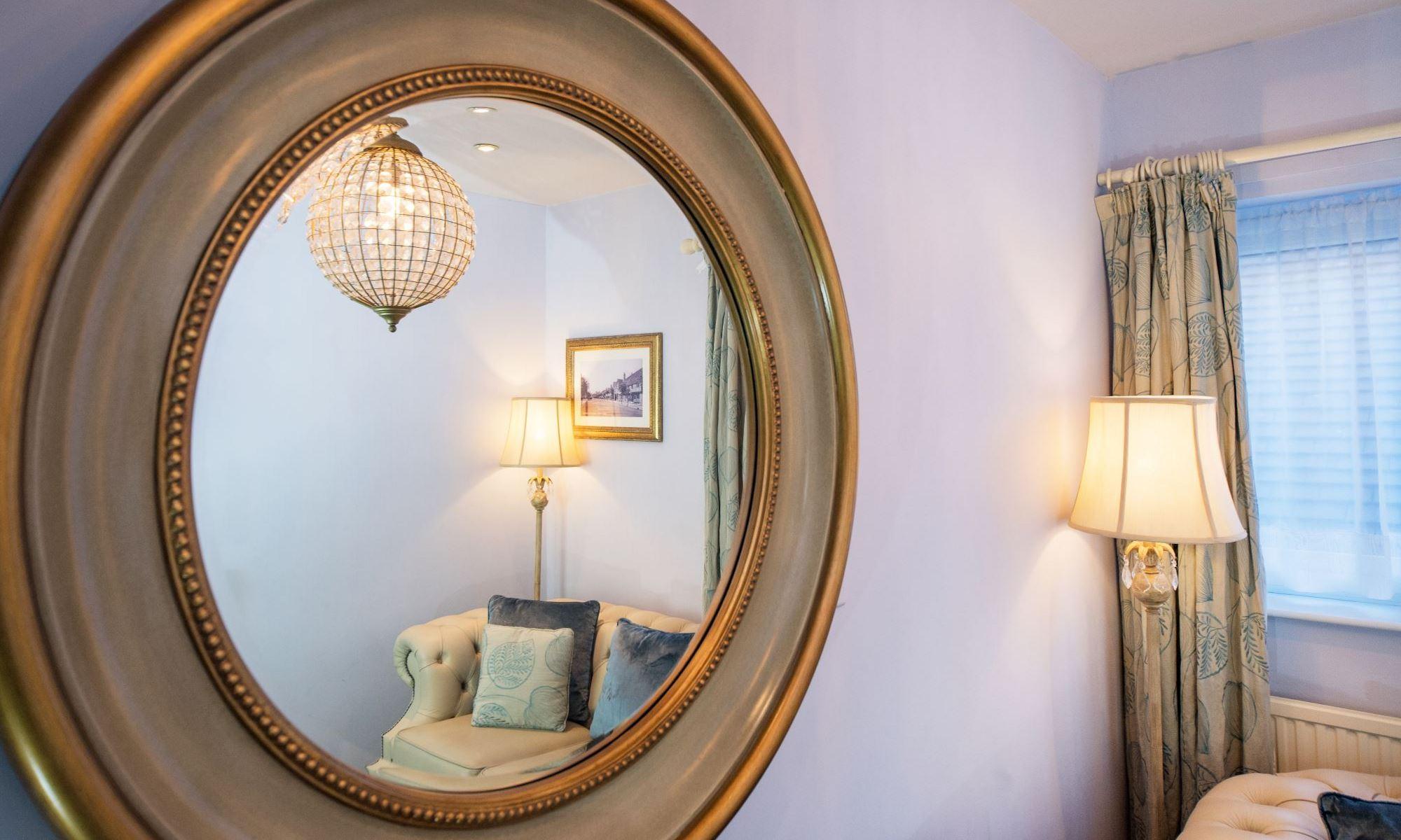 Henley Hotel - Henley Suite